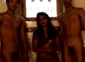 Amateur,group Sex,indian,threesomes,unsorted