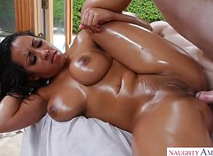 massage,big tits,anal,indian,brunette,big cock,straight
