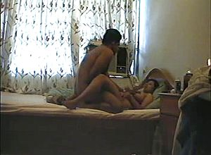 Amateur,voyeur,indian,wife,straight,hidden cams