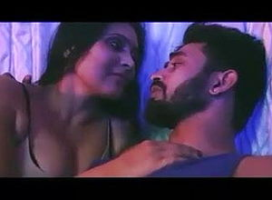 Asian,mature,indian,doggy style,big tits,big ass,kissing,sex scenes,series,collection,scenes,web sex,homemade,series sex,sex collection,web series