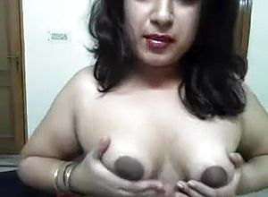 Thick Tits,indian,straight