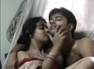 straight,indian,couple,small tits,amateur