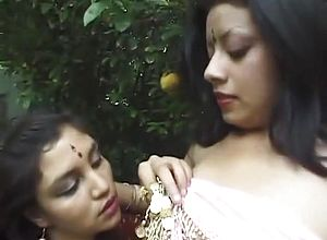 Cunnilingus,indian,lesbian,blowjob,outdoor,small Tits,dildostoys
