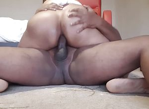 Anal,big Ass,big tits,brunette,indian,straight