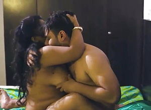 Asian,mature,bisexual,indian,doggy style,cheating,rough Sex,kissing,desi,teachers,seduced,desi Girls,desi Wife,seducing Wife,brutal sex,teacher seduce,tution,tution teacher