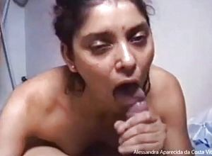 anal,arab,cumshots,hairy,indian