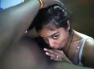 straight,blowjob,couple,indian,hidden cams
