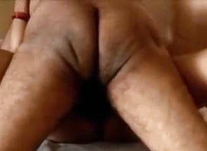 Straight,couple,indian,hardcore,wife,mature