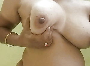 mature,milf,indian,hd videos,big Clit,big Congenital tits,big nipples,dirty Talk,big Tits,homemade
