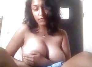 Amateur,asian,hairy,tits,indian,striptease,big all natural tits,big Ass,homemade