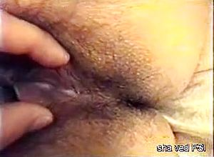 Indian,mature,blowjob,straight