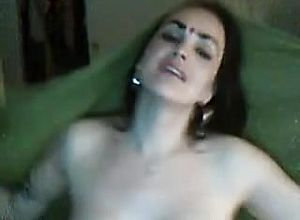 indian,straight,webcam,brunette,strip,solo