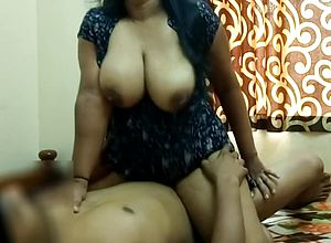 Teens,straight,blowjob,asian,amateur,indian,big Tits