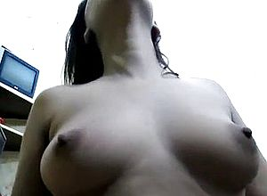 amateur,big tits,homemade,indian,young