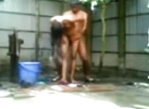 indian,shower,straight,girlfriend,outdoor,couple