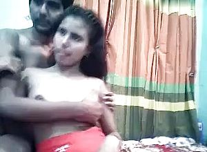 chaturbate,couple,webcam,straight,amateur,indian