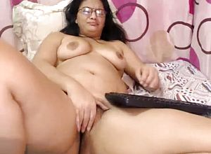 straight,indian,wife,solo female,bdsm,deep throat,hairy,webcam