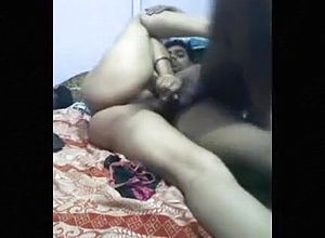 Straight,amateur,indian,couple