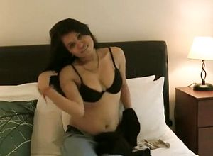 webcam,solo,softcore,straight,indian