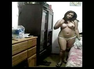 indian,straight,hidden cams