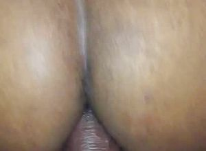 anal,indian,hd Videos,dildo,wife,big backside