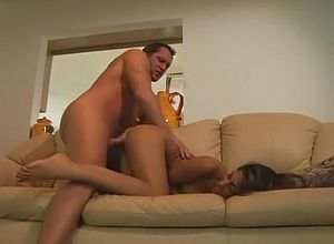 cumshots,cunnilingus,facial,indian,blowjob,small Bumpers