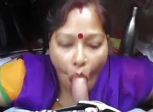 straight,indian,blowjob,mature