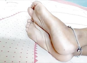 fetish,foot Fetish,straight,indian