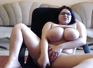 squirting,creampie,group sex,masturbation,amateur,big Tits,straight,indian,webcam,big butt,babes