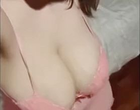solo girl,anal,massage,masturbation,big Tits,straight,indian,oldy