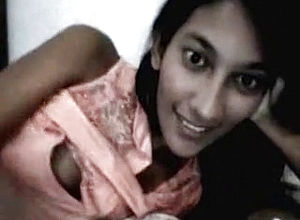 indian,straight,webcam