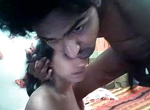 Chaturbate,webcam,straight,couple,indian,doggy Fashion