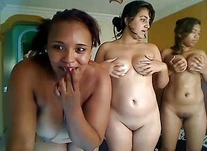 Amateur,lesbian,indian,fisting,threesome,fingering,skinny,small tits,solo girl,strip,college,big Tits,webcam