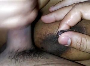creampie,cumshots,indian,wife