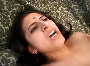 Anal,cumshots,facial,indian,blowjob,rimming,small Tits,threesomes,dildostoys